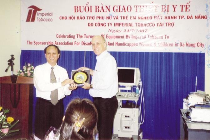 Description: Hoatdong%2001.tif