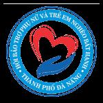 Hội Bảo trợ Phụ nữ và Trẻ em nghèo bất hạnh thành phố Đà Nẵng