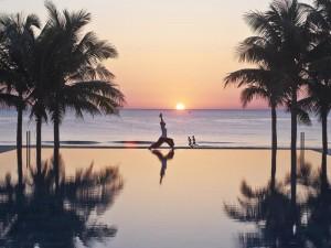 fusion_maia_resort_da_nang08